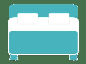 Matratzen reinigen